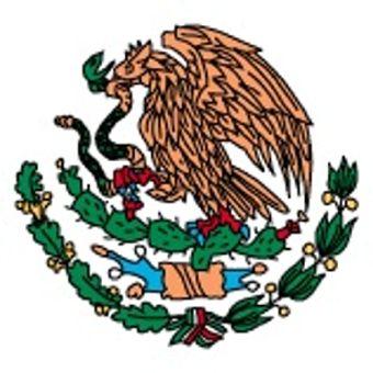 historia himno estado mexico: